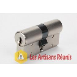 cylindre de securité Chifral